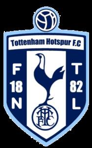 Unofficial Tottenham Hotspur Fan Forum